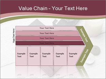 0000076539 PowerPoint Template - Slide 27