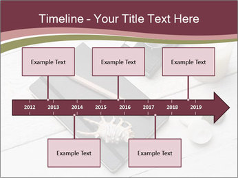 0000076539 PowerPoint Template - Slide 28