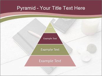 0000076539 PowerPoint Template - Slide 30