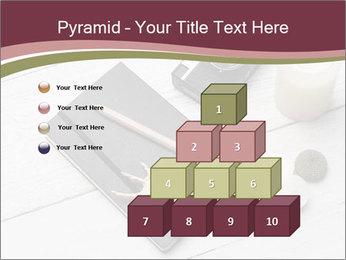 0000076539 PowerPoint Template - Slide 31