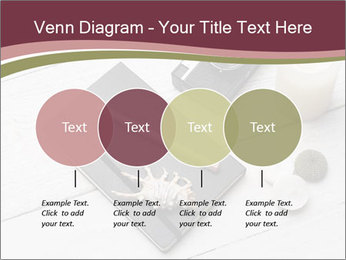 0000076539 PowerPoint Template - Slide 32