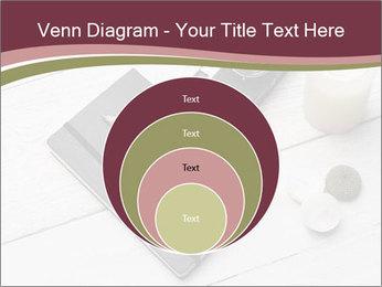 0000076539 PowerPoint Template - Slide 34