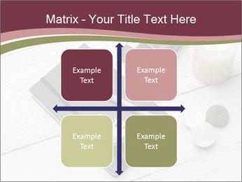 0000076539 PowerPoint Template - Slide 37