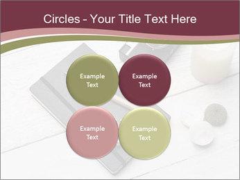 0000076539 PowerPoint Template - Slide 38