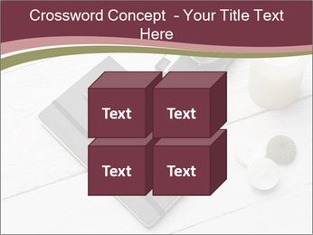 0000076539 PowerPoint Template - Slide 39