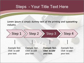 0000076539 PowerPoint Template - Slide 4