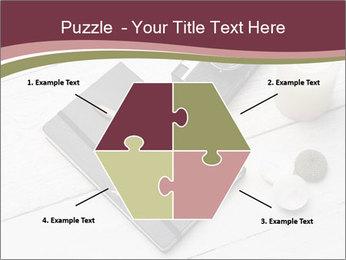 0000076539 PowerPoint Template - Slide 40