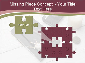 0000076539 PowerPoint Template - Slide 45