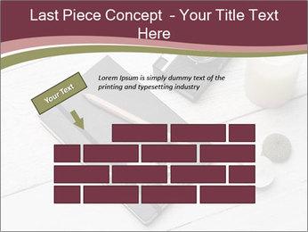 0000076539 PowerPoint Template - Slide 46