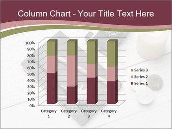 0000076539 PowerPoint Template - Slide 50
