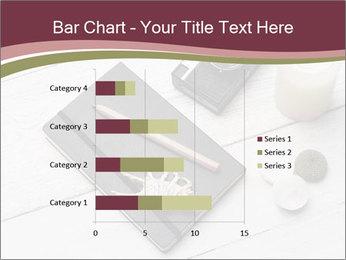 0000076539 PowerPoint Template - Slide 52