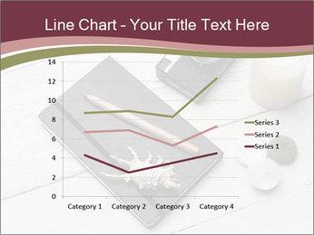 0000076539 PowerPoint Template - Slide 54