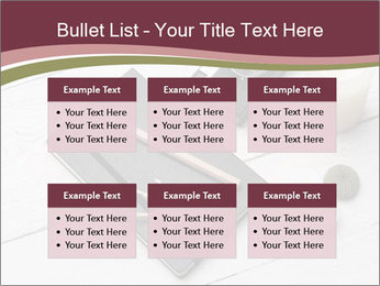 0000076539 PowerPoint Template - Slide 56