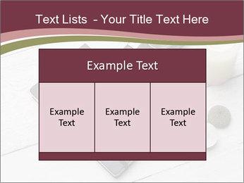 0000076539 PowerPoint Template - Slide 59