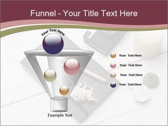 0000076539 PowerPoint Template - Slide 63