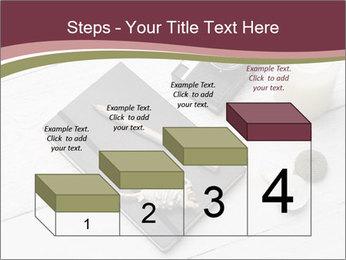 0000076539 PowerPoint Template - Slide 64