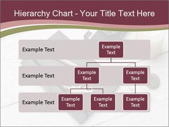 0000076539 PowerPoint Template - Slide 67