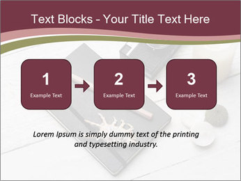 0000076539 PowerPoint Template - Slide 71