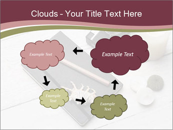 0000076539 PowerPoint Template - Slide 72