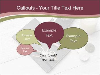 0000076539 PowerPoint Template - Slide 73
