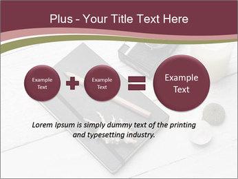 0000076539 PowerPoint Template - Slide 75