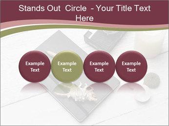 0000076539 PowerPoint Template - Slide 76