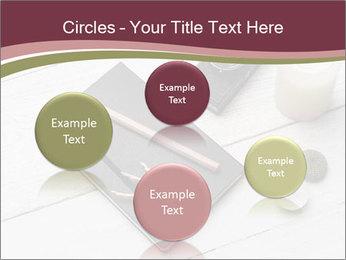 0000076539 PowerPoint Template - Slide 77