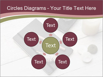 0000076539 PowerPoint Template - Slide 78