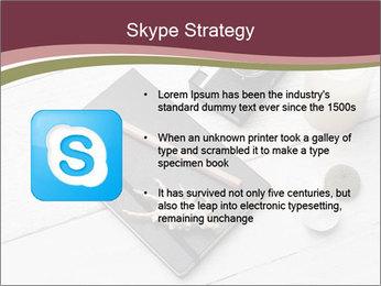 0000076539 PowerPoint Template - Slide 8