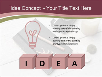 0000076539 PowerPoint Template - Slide 80