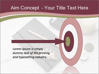 0000076539 PowerPoint Template - Slide 83