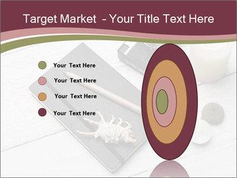 0000076539 PowerPoint Template - Slide 84