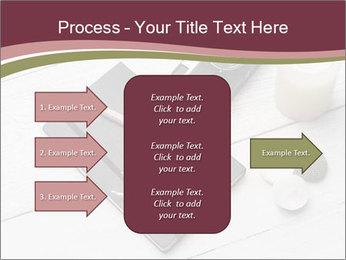 0000076539 PowerPoint Template - Slide 85