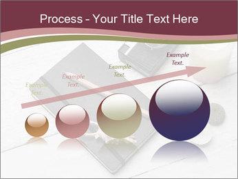 0000076539 PowerPoint Template - Slide 87
