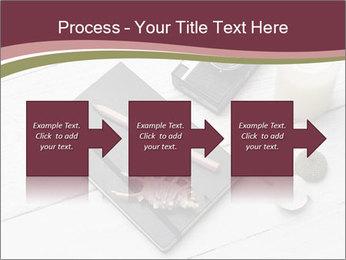 0000076539 PowerPoint Template - Slide 88