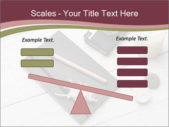 0000076539 PowerPoint Template - Slide 89