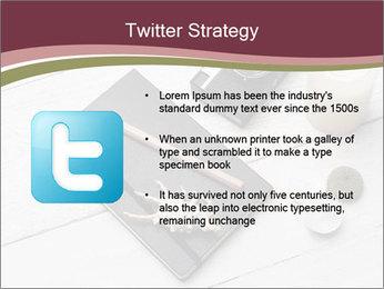0000076539 PowerPoint Template - Slide 9
