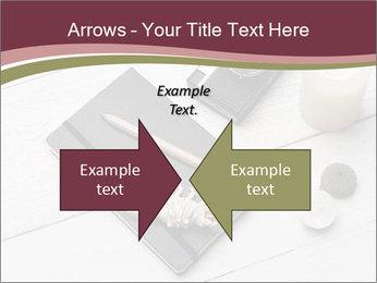 0000076539 PowerPoint Template - Slide 90
