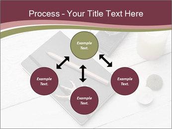 0000076539 PowerPoint Template - Slide 91