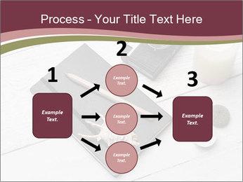0000076539 PowerPoint Template - Slide 92