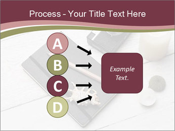 0000076539 PowerPoint Template - Slide 94