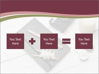 0000076539 PowerPoint Template - Slide 95