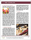 0000076539 Word Templates - Page 3