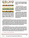 0000076539 Word Templates - Page 4