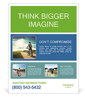 0000076540 Poster Template