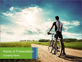 0000076540 PowerPoint Templates - Slide 1