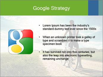 0000076540 PowerPoint Template - Slide 10