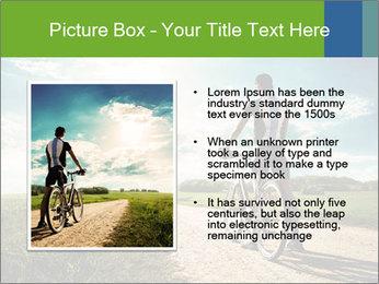 0000076540 PowerPoint Template - Slide 13