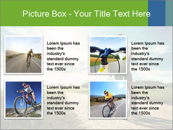 0000076540 PowerPoint Templates - Slide 14