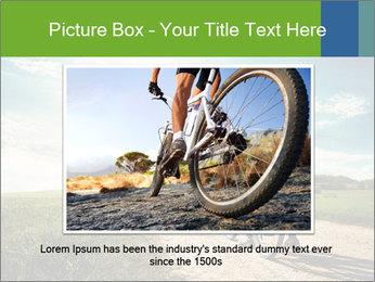 0000076540 PowerPoint Template - Slide 15